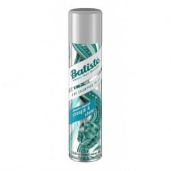 Batiste Fuerza Y Brillo Shampoo Seco (Entrega Inmediata)