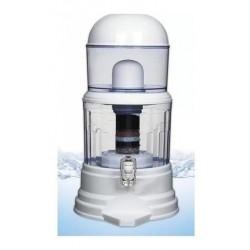 Filtro Bioenergetico De Agua De 14 Litros. (Entrega Inmediata)