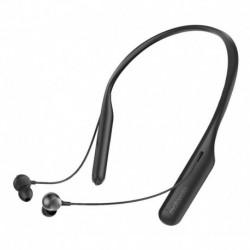 Audífonos Motorola Ververap 200 In Ear 12h (Entrega Inmediata)