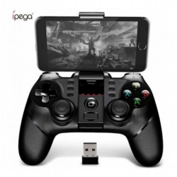 Control Para Android, Play 3 Y Windows Ipega 9076 (Entrega Inmediata)