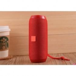 Parlante Bluetooth Portatil Tipo Charge 4 (Entrega Inmediata)