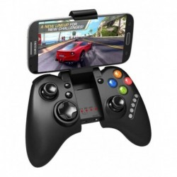 Control Ipega 9021 Bluetooth Game Pad Joystick Android (Entrega Inmediata)