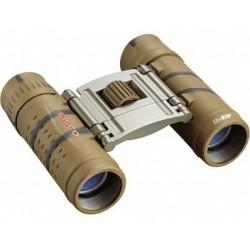 Binocular Tasco Essentials 8x21 Camo Ref 165821b (Entrega Inmediata)
