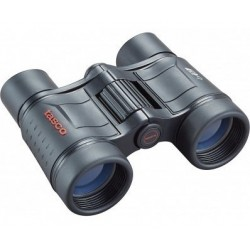 Binocular Tasco Essentials 4x30 Ref 254300 (Entrega Inmediata)