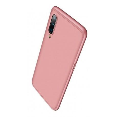 Xiaomi Mi 9 Funda Forro Estuche 360 De Lujo