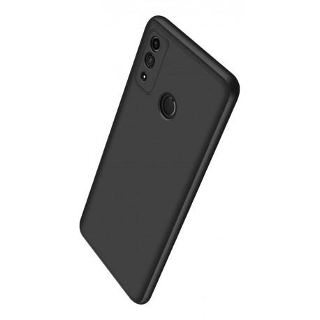 Funda Estuche 360 De Lujo Huawei P Smart 2020 (Entrega Inmediata)