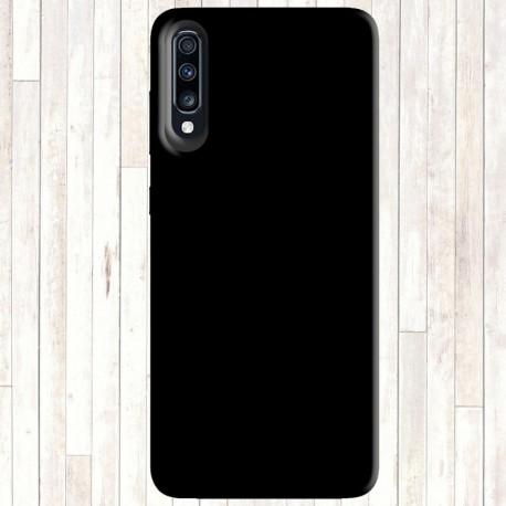 Estuche Forro Carcasa Antigolpes Reforzado Samsung A70