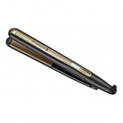 Plancha De Cabello Remington S6501 Ultimate Ceramic Plates ! (Entrega Inmediata)