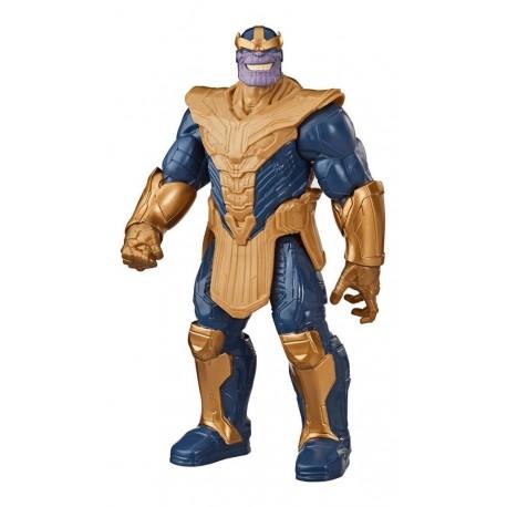 Thanos Marvel Avengers Endgame 29cm Titan Hero Series E4018 (Entrega Inmediata)