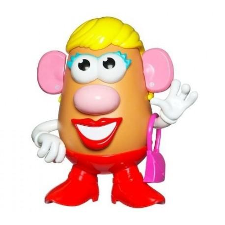 Señora Cara De Papa Ref: 27658 Toy Story