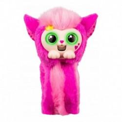 Mascota Wrapples Little Live Princeza Y Una Ref. 28810