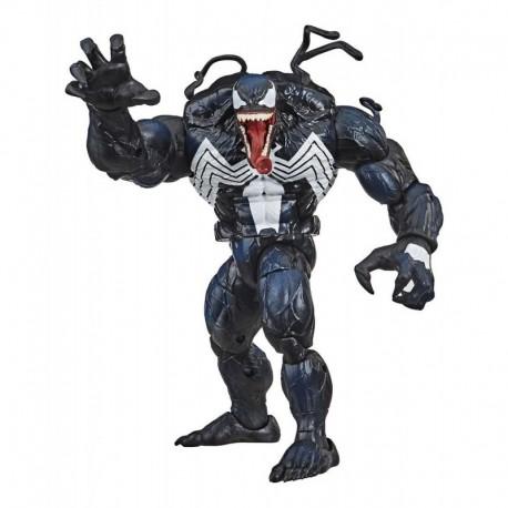 Avengers Marvel Legends Series Monster Venom E9657 (Entrega Inmediata)