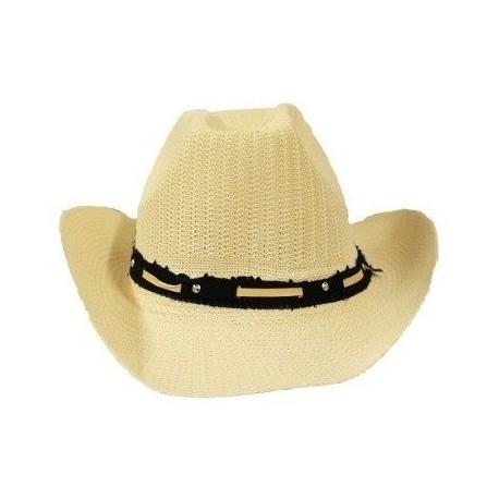 Sombrero Vaquero Campesino Halloween Fiesta Disfraces (Entrega Inmediata)