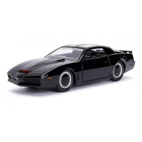 Pontiac Firebird Carro Modelo A Escala 1:32 (Entrega Inmediata)