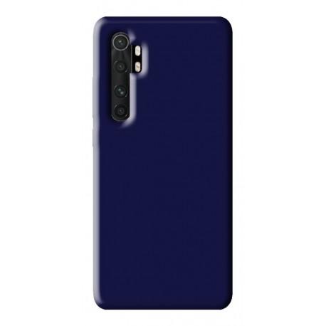 Funda Estuche Forro Xiaomi Redmi Note 10 Lite