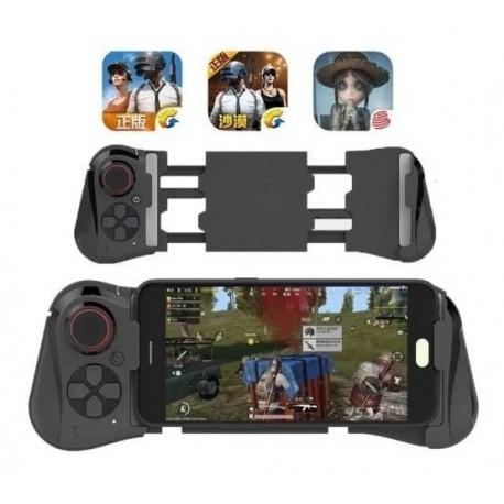 Pubg Móvil Gamepad Control Celular iPhone Y Android L1 R1 (Entrega Inmediata)