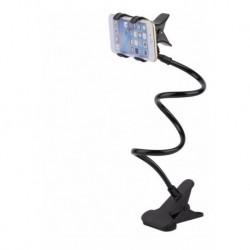 Soporte Flexible Para Celular Con Gancho Para Mesa 3047634 (Entrega Inmediata)