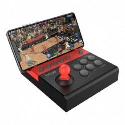 Arcade Control Para Celular Gladiator Game Ipega (Entrega Inmediata)