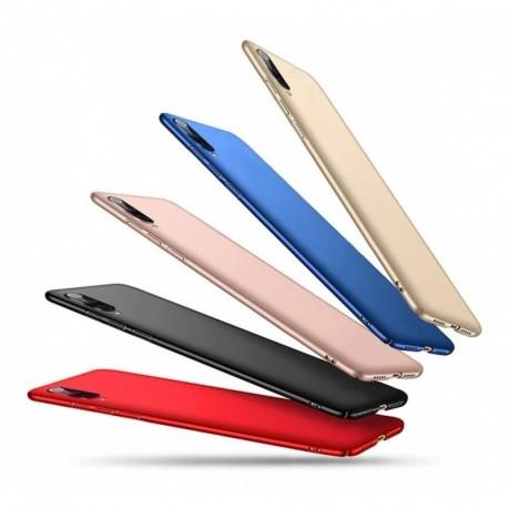 Xiaomi Mi 9 Se Forro Funda Estuche De Lujo (Entrega Inmediata)