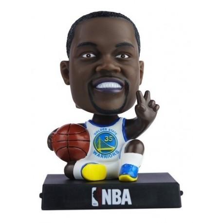 Kevin Durant Cabezón Coleccionable(golden State Warriors). (Entrega Inmediata)