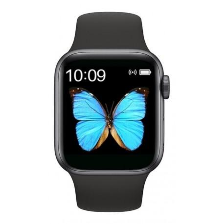 Reloj Digital Estilo Smart Watch Serie 5 Model 2020
