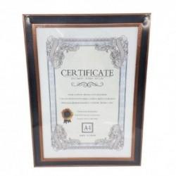 Porta Retrato Fotografías Diploma Ref 18503 Decoración (Entrega Inmediata)