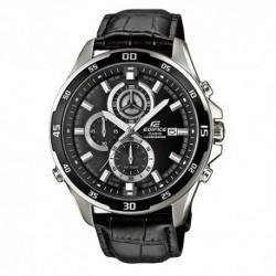 Reloj Reloj Casio Efr547l-1av Entrega Inmediata