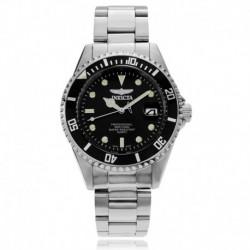 Reloj Invicta 8932ob Pro Diver Analógico Entrega Inmediata