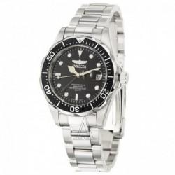 Reloj Invicta 8932 Pro Diver Entrega Inmediata