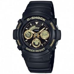 Reloj Casio G-shock Aw-591gbx-1a9cr Entrega Inmediata