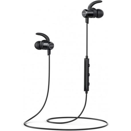 Anker Soundbuds Auriculares Inalambricos Slim Bluetooth 5.0