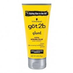 Gel Got2b Spiking Glue 170 Gr Envio Ya