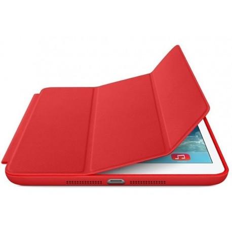 ¡ Forro Smart Case Para iPad Mini 2 3 !! (Entrega Inmediata)
