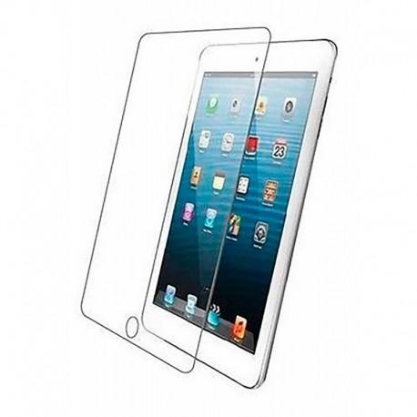 ¡ 2x1 Protector Vidrio Templado iPad Mini 4 !! (Entrega Inmediata)