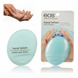 ¡ Eos Hand Lotion Cucumber Crema Para (Entrega Inmediata)