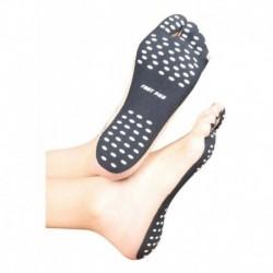 ¡ Zapatos Invisible Playa Piscina Pies Descalzos Shoes !! (Entrega Inmediata)
