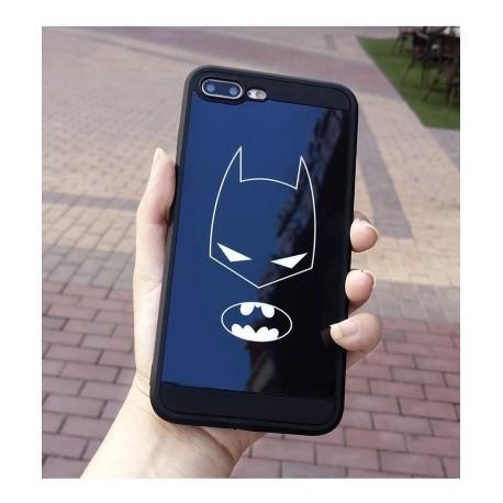 Carcasa O Funda Batman Para iPhone 6 , 6s . (Entrega Inmediata)