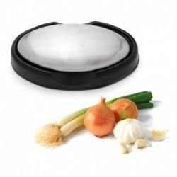 ¡ Jabón D Acero Elimina Los Malos Olores En Las Manos New !! (Entrega Inmediata)