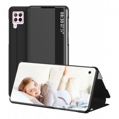 Funda Estuche Smart Flip Cover Huawei P40 Lite (Entrega Inmediata)