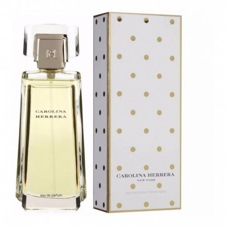 Perfume Original Carolina Herrera Muje (Entrega Inmediata)