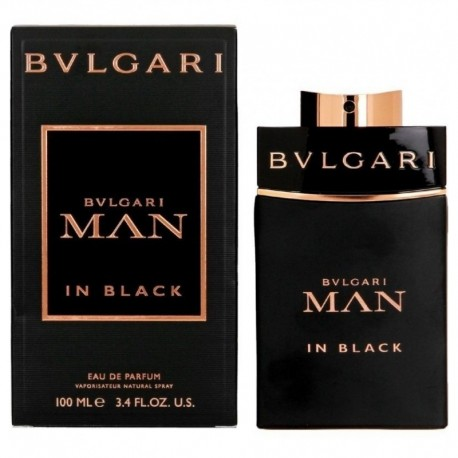 Perfume Original Hombre Man In Black B (Entrega Inmediata)