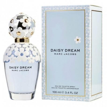 Perfume Original Daisy Dream De Marc J (Entrega Inmediata)