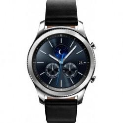 Samsung Gear S3 Classic Nuevo 1 Año De Garantía (Entrega Inmediata)