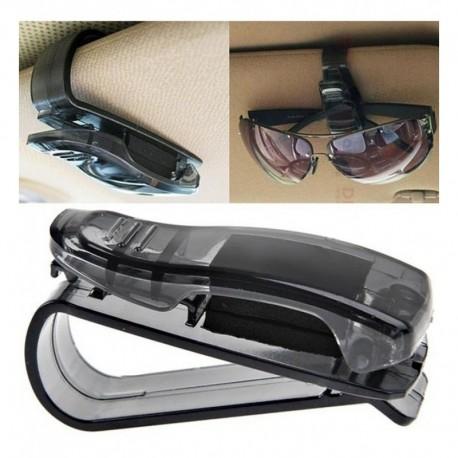 Gancho Para Gafas Universal En Carros De Todas Las Marcas. (Entrega Inmediata)