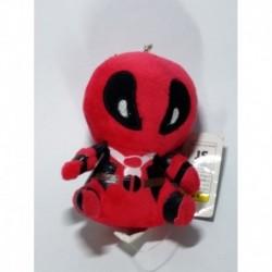 Deadpool Peluche (Entrega Inmediata)