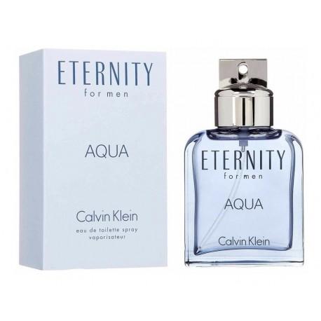 Perfueme Original Calvin Klein Eternit (Entrega Inmediata)