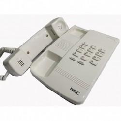 Telefono Oficina Hogar Profesional Nec Digital 100% Japones (Entrega Inmediata)
