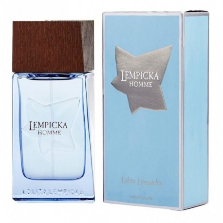 Perfume Original Lolita Lempicka Para (Entrega Inmediata)