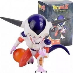 Freezer Grocero Figura Dragon Ball (Entrega Inmediata)