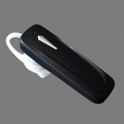 Bluetooth Mini Estéreo Para Música Y Llamada Hd Universal (Entrega Inmediata)